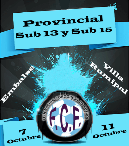 https://federacioncordobesadefutbol.com.ar/images/blog/noticia/5d99fa93b00873.69785198CartelSub1.png