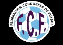 Federacion Cordobesa de Futbol: Home